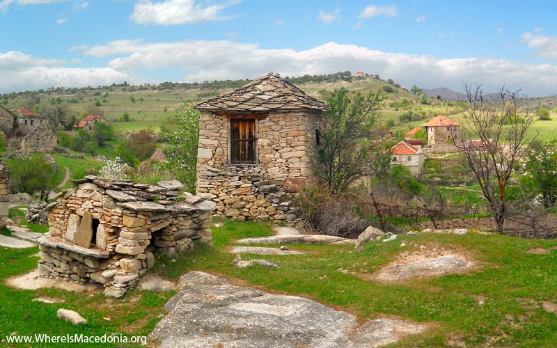 zovik-macedonia-08