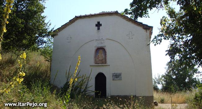 sv-dimitrij-brnik-00