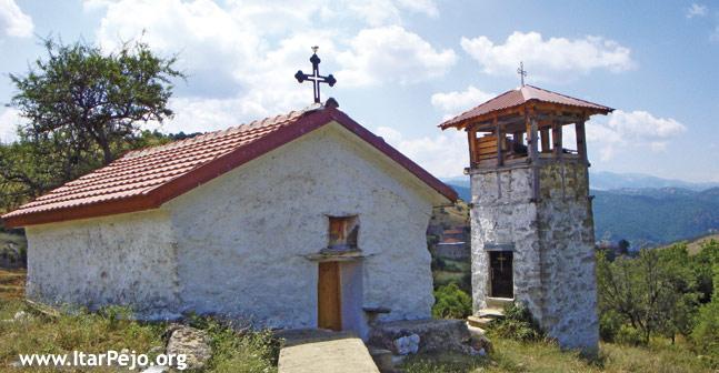 sv-dimitrija-grunista-mariovo-04