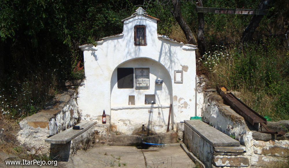 sv-nedelska-voda-brnik