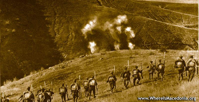 ww1-bulgarian-assault-on-kajmakcalan-1916