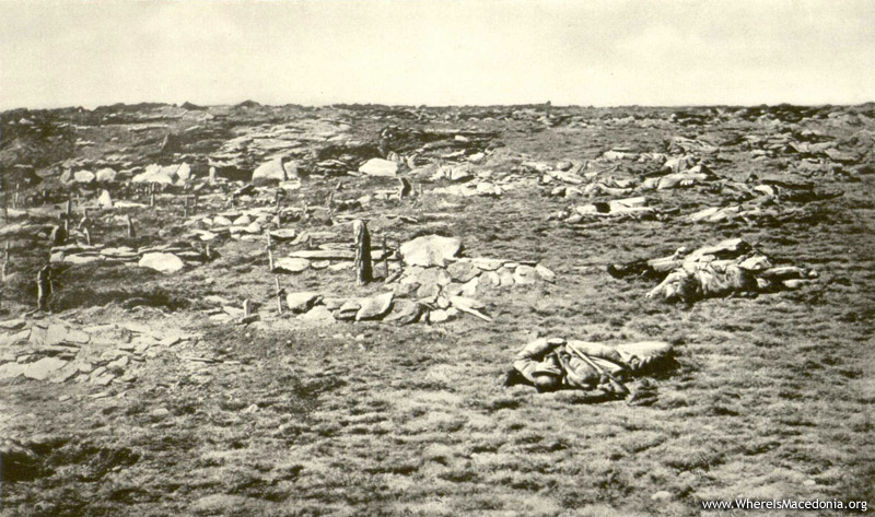 ww1-kajmakcalan-Kaimaktsalan-battle-01