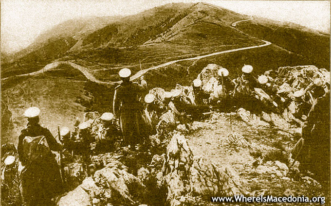 ww1-kajmakcalan-bulgarion-troops