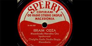 42-ibraim-odza-th