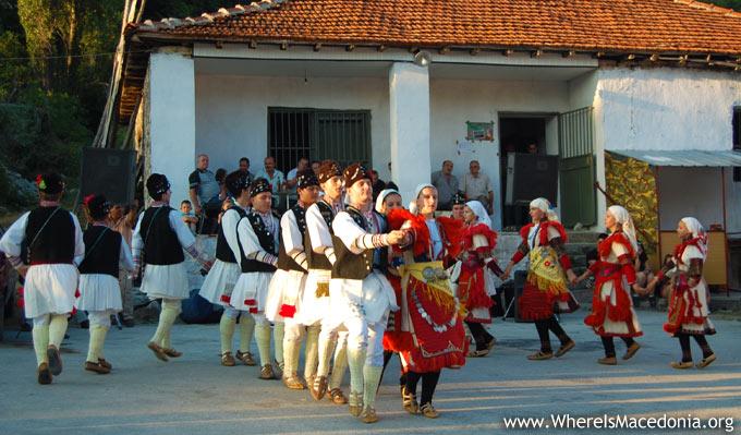 gradesnica-mariovo-05-etno-muzej
