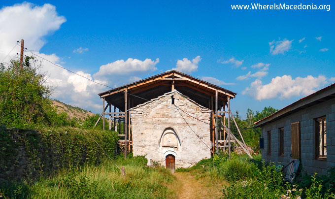 sv-dimitrija-gradesnica-mariovo-00