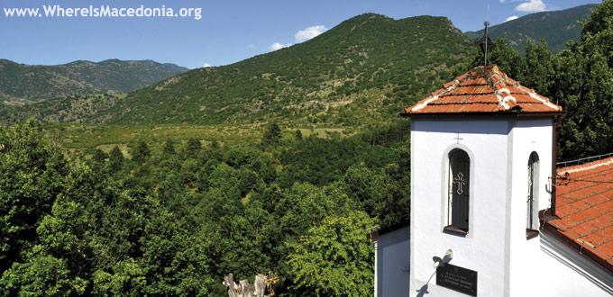 arhangel-mihail-monastery