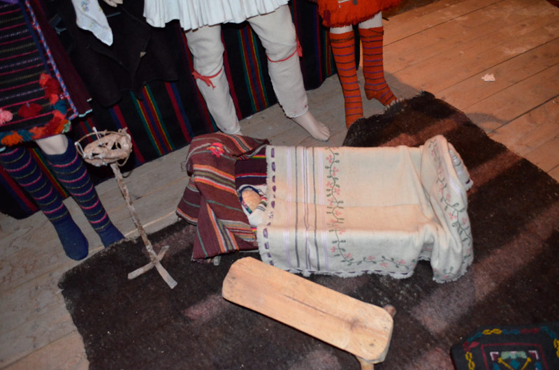 etno muzej gradesnica 02