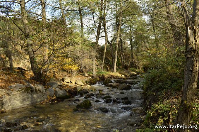 konjarska reka 1