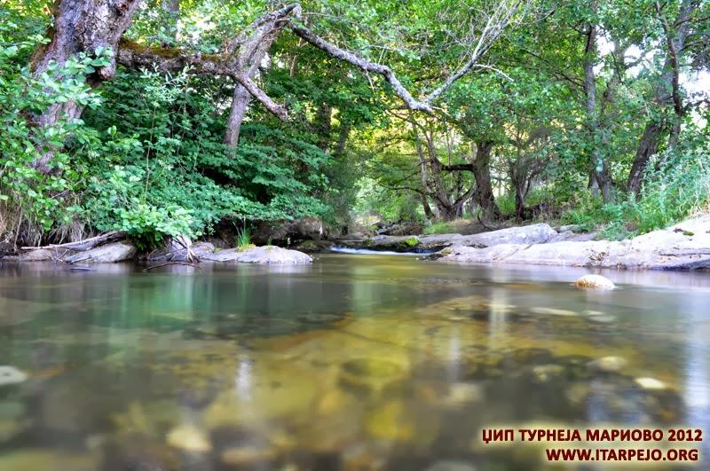 trnovka reka 1