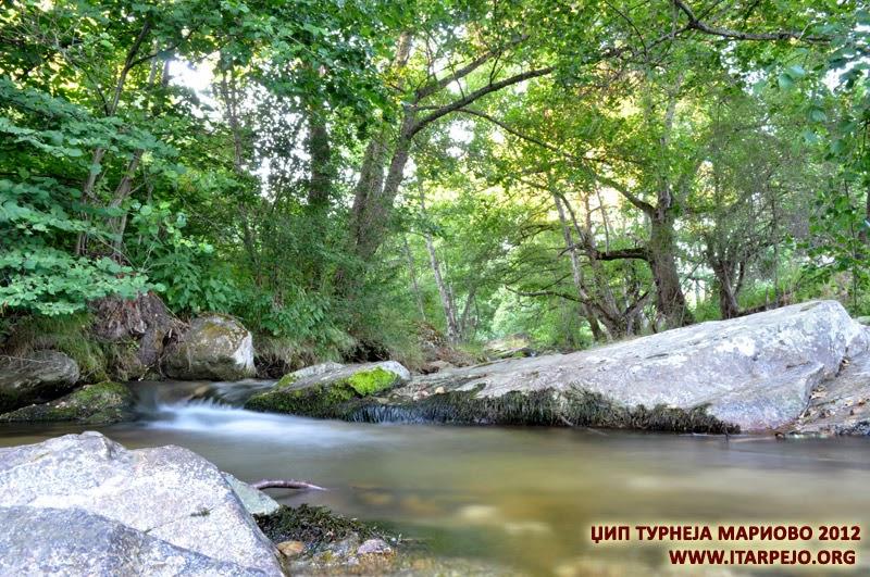 trnovka reka 2