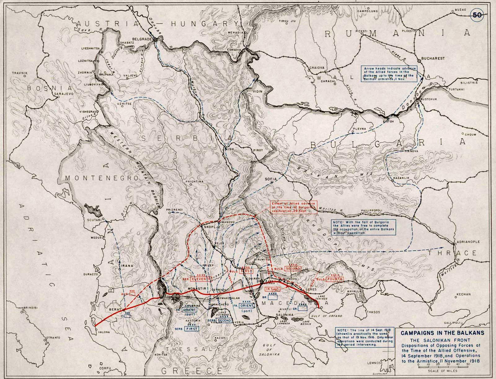 ww1-breaktrough-macedonian-front
