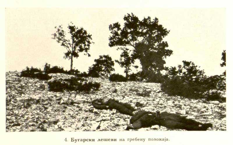 ww1-macedonian-front-serbian-army01 3