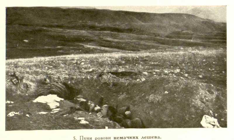 ww1-macedonian-front-serbian-army01 5